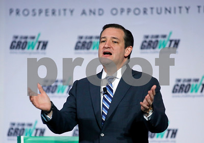 cruz-tells-antitax-group-no-to-common-core-in-schools