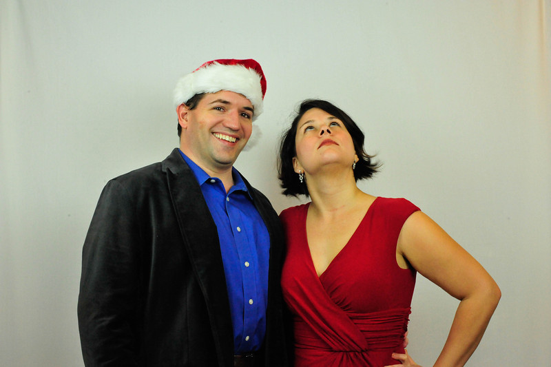Holiday Party 2012 (112 of 510).jpg
