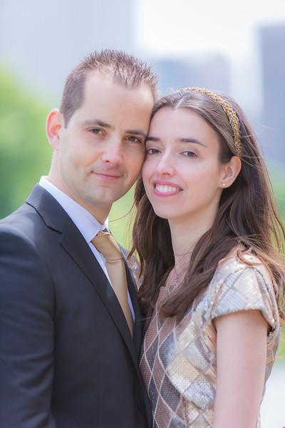 Ismael & Aida - Central Park Wedding-179.jpg