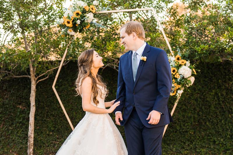 Amy & Phil's Wedding-6636.jpg