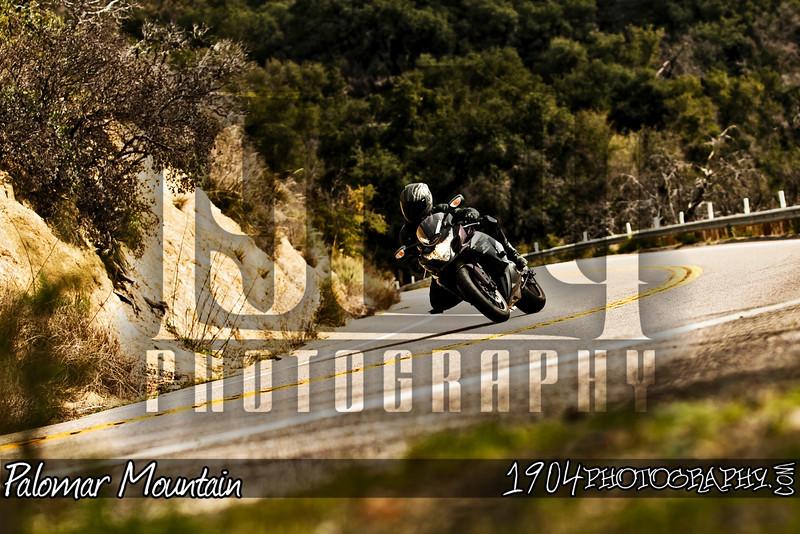 20110205_Palomar Mountain_0741.jpg