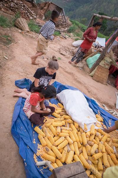 Nepal 056(20150406-DSCF0273)