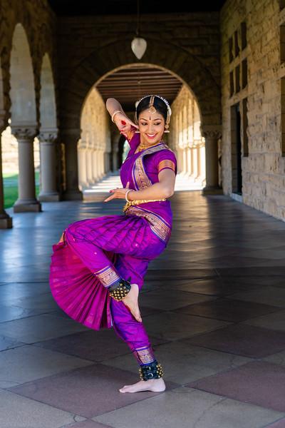 Indian-Raga-Stanford-553.jpg