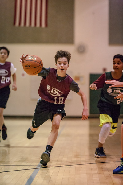 2018_February_Anderson_BBall_156_15_PROCESSED.jpg
