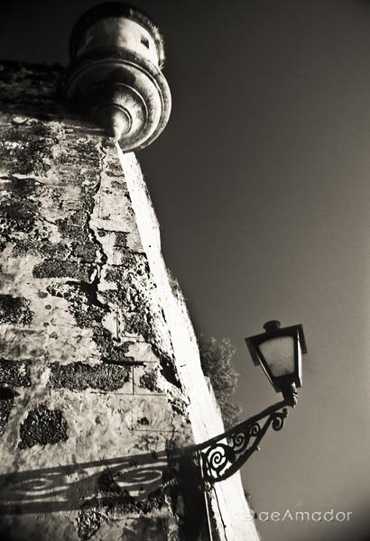 """""""Old San Juan Pride"""" aeamador00196faeamador©-OSJM2"""