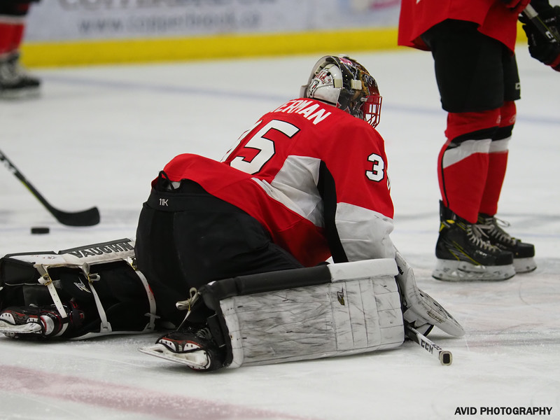 Oilers Kodiaks March 17.2018 AJHL (13).jpg