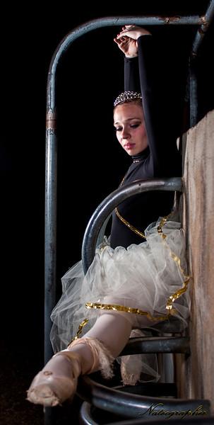 Lindsay Dance-434 rev A.jpg
