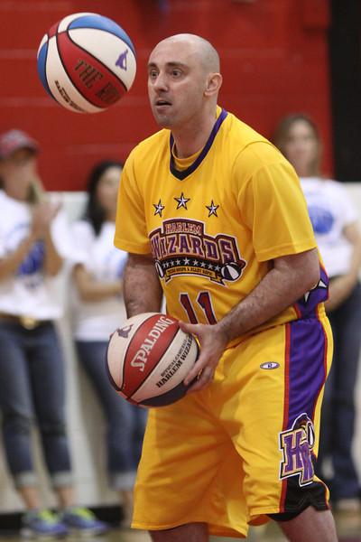 Harlem Wizards Allendale (28).JPG