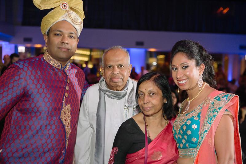LeCapeWeddings_Shilpa_and_Ashok_2-201.jpg