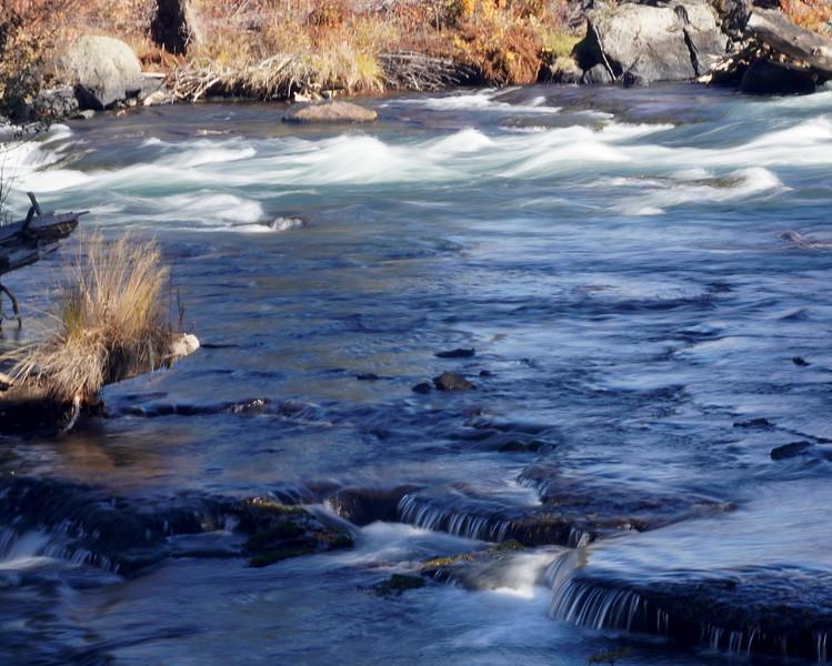 Benham Falls 9.JPG