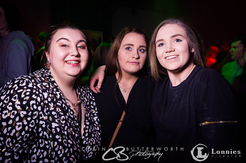 Lonnies 12th October 2019 Select-87.jpg