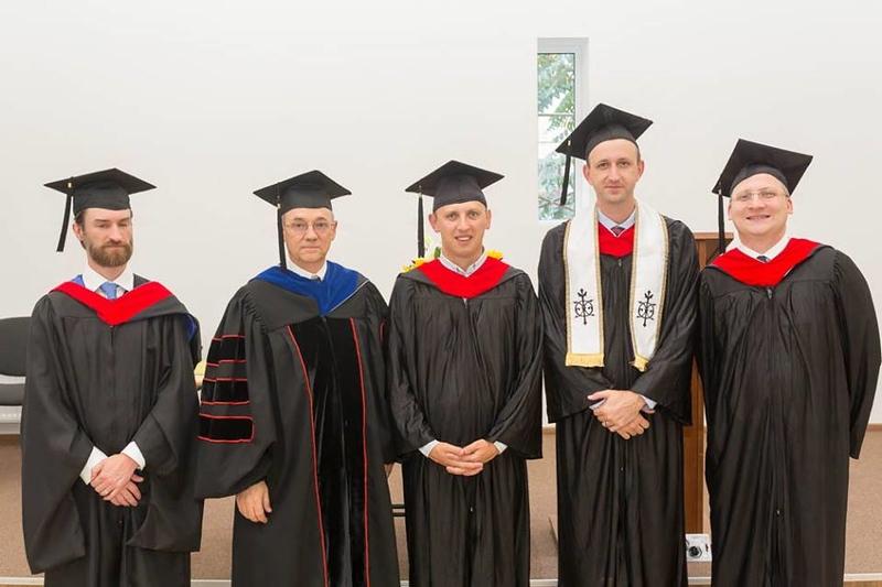 ERSU Graduation 2016.jpg