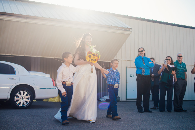 Kevin and Hunter Wedding Photography-5824611.jpg