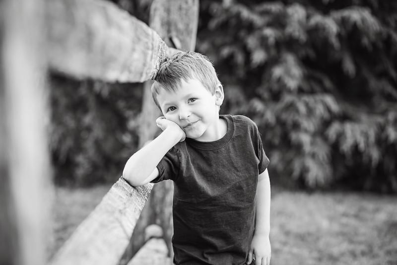 child portraits Miller Schittler-194.jpg