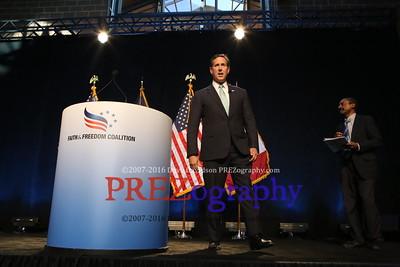 Rick Santorum FFF 9-19-15