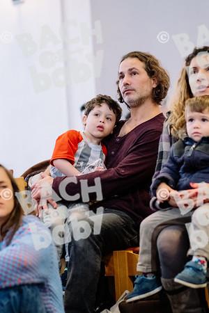 © Bach to Baby 2019_Alejandro Tamagno_Highbury and Islington_2019-11-09 040.jpg