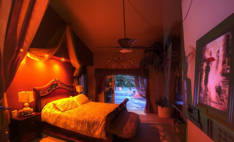 Bedroom_filtered.jpg