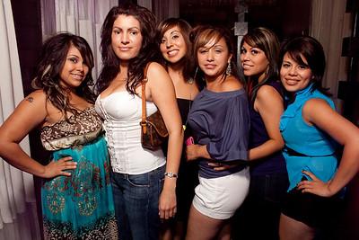 2009-07-11 [Saturday Night, ROE, Fresno, CA]