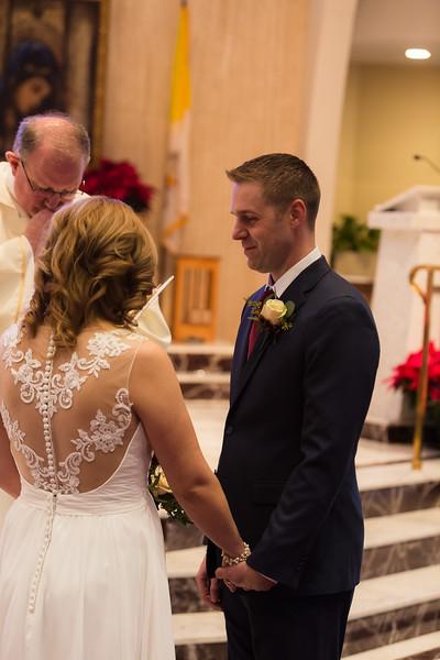 Wittig Wedding-37.jpg