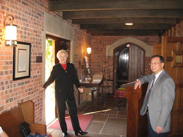 Tea Room 2006 013.jpg