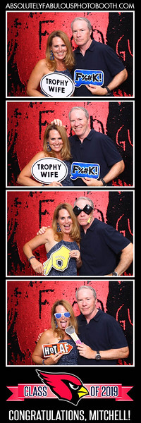 Absolutely Fabulous Photo Booth - (203) 912-5230 -190703_110601.jpg