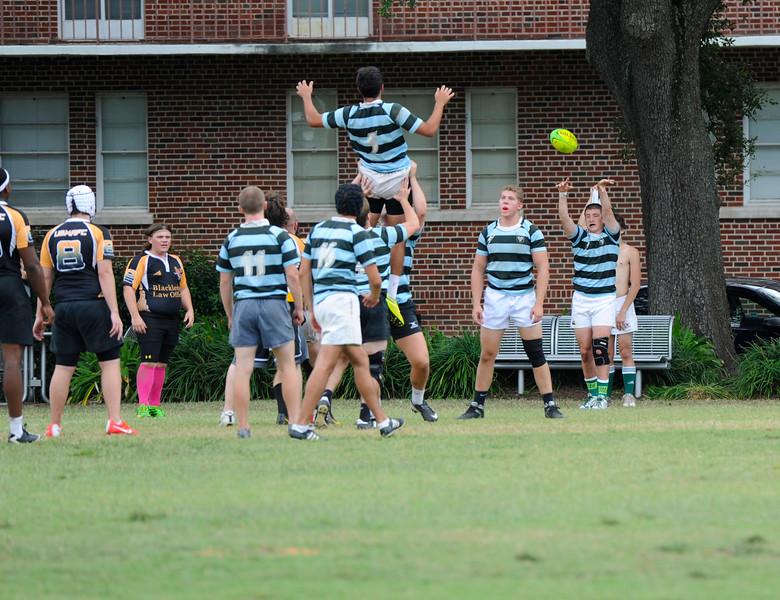 Tulane Rugby Oct 12 022.JPG
