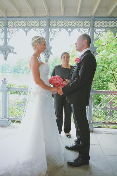 Inger & Anders - Central Park Wedding-27.jpg