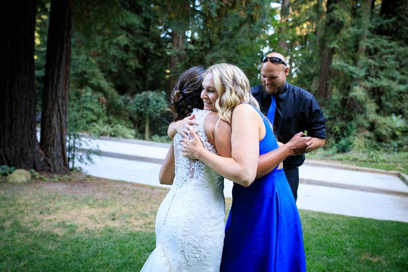 Neelam_and_Matt_Nestldown_Wedding-1583.jpg