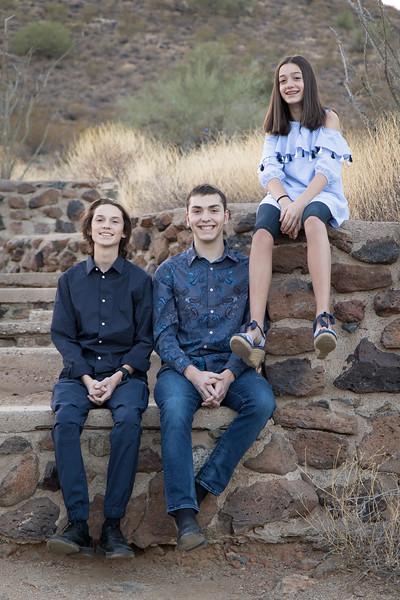 Fee Family-47.jpg