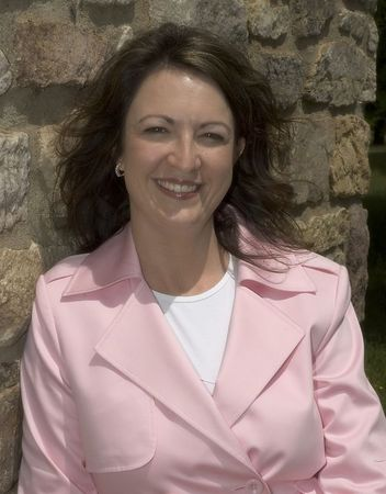 Jennifer Beine