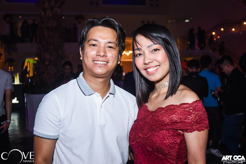 New Year's Eve 2020 at Cove Manila (31).jpg