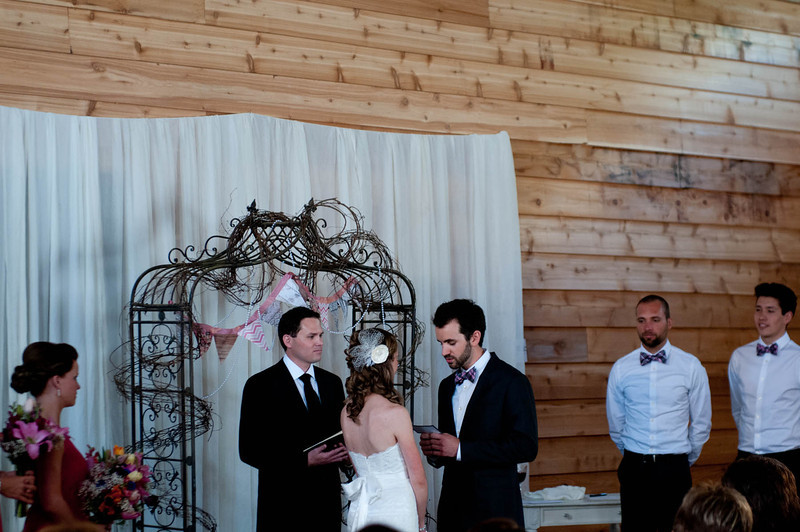 jake_ash_wedding (636).jpg