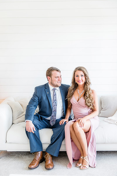 Kentucky Wedding & Engagement Photography