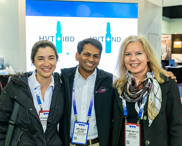 IPPE Poultry Show-VG-264.jpg