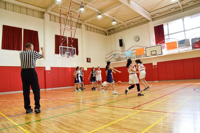 Sams_camera_JV_Basketball_wjaa-0074.jpg