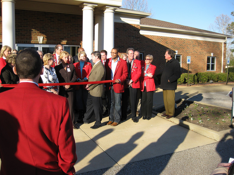 RMS Ribbon Cutting_20090204_032.JPG