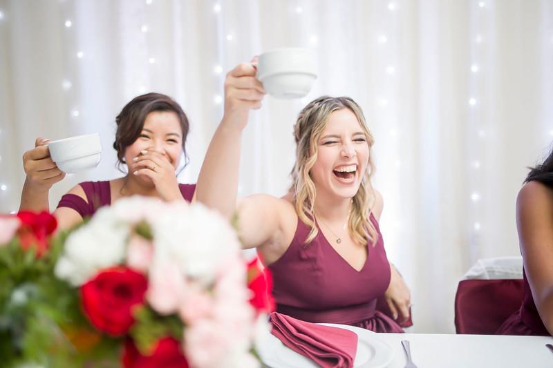 Marissa & Kyle Wedding (393).jpg