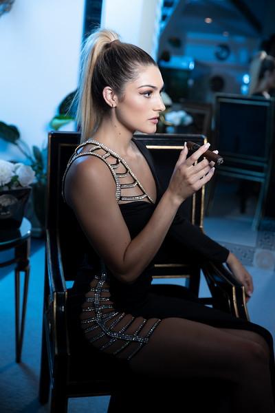 Versace 6620.jpg