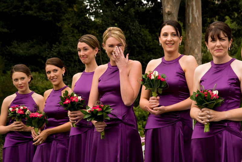 477431726_wedding-307.jpg