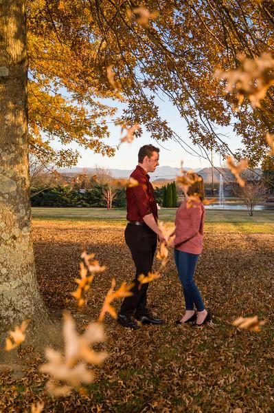Ben and Rachel-64.jpg