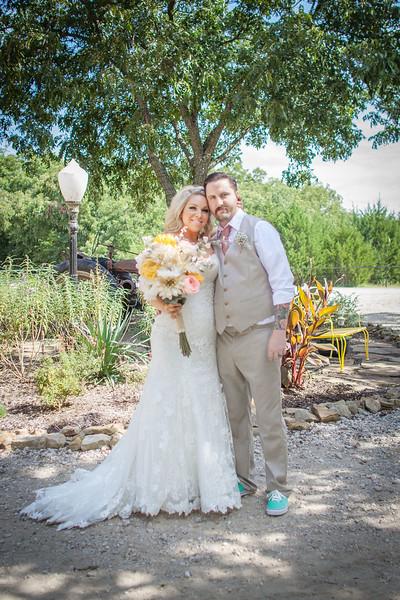 2014 09 14 Waddle Wedding-302.jpg
