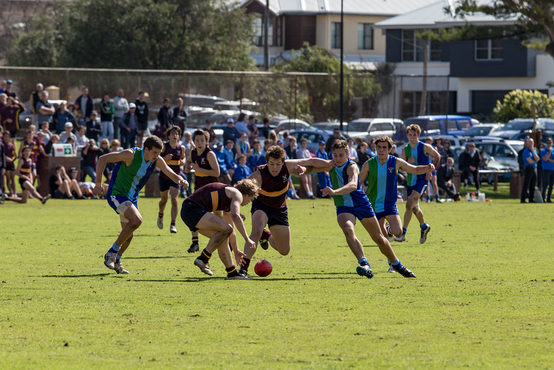 Rugby and Football Finals 13 August 2016 - 252.jpg