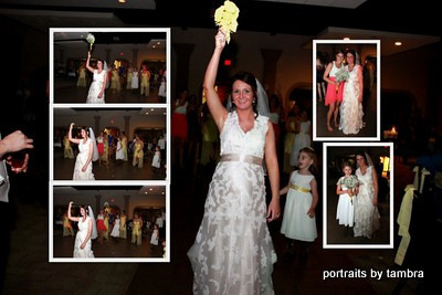 Lauren & Joe wedding 6-14-20137.jpg