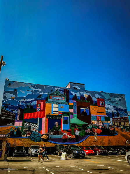 pittsburgh street art.jpg