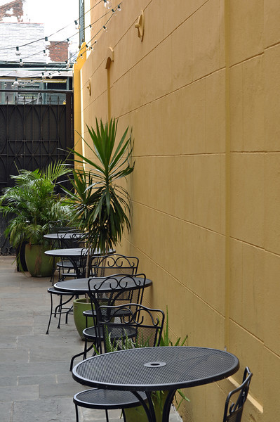 New Orleans French Quarter 15.jpg