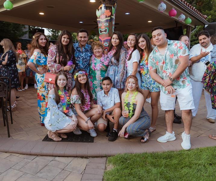 Aloha Birthday Party Cesar LumoBox-102.jpg