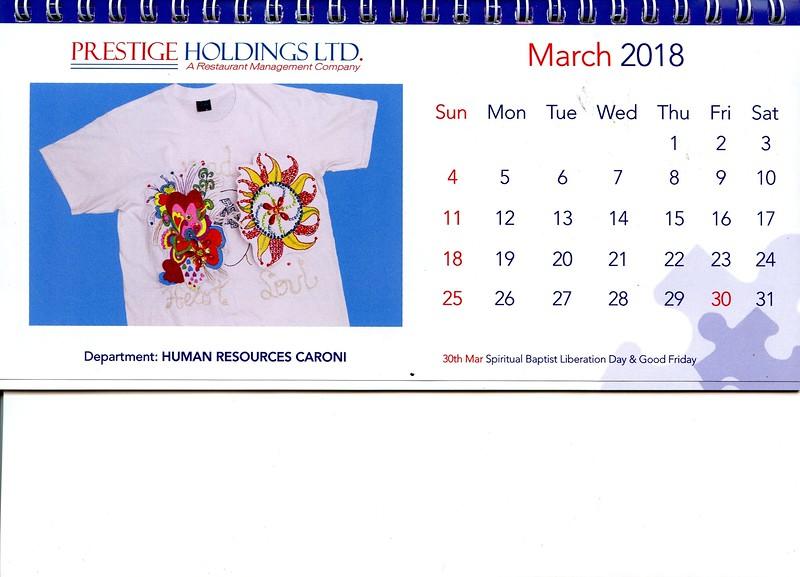 PHL Calendar 2018-3.jpg