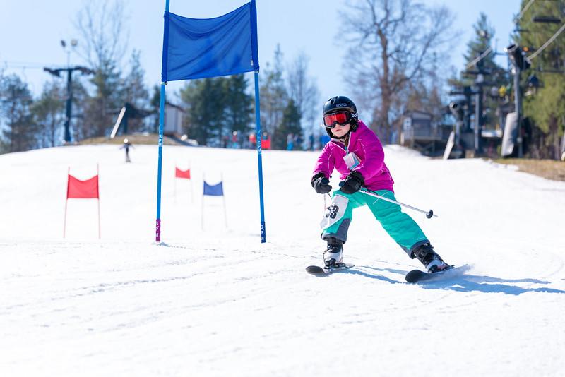 56th-Ski-Carnival-Sunday-2017_Snow-Trails_Ohio-2478.jpg