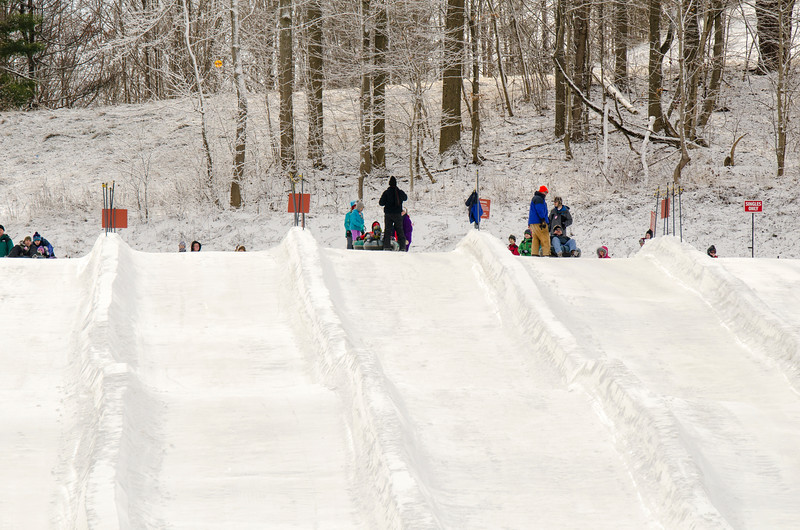 Snow-Tubing_12-30-14_Snow-Trails-48.jpg