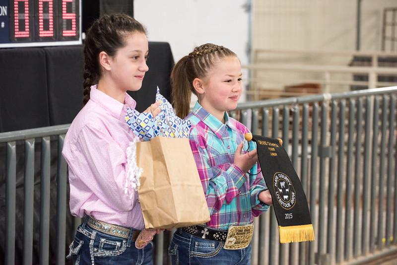 Hays County Show-0383.jpg